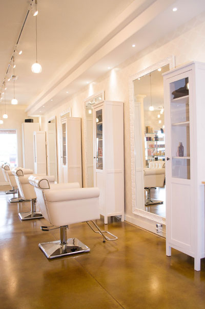 Opulence Spa Salon North