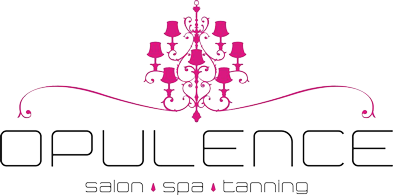 Salon, Spa, and Tanning Star Idaho