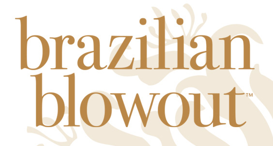 Brazilian Blowout Opulence Salon and Tanning
