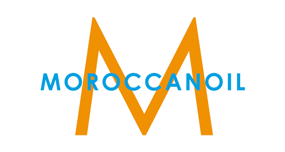 Moroccanoil Opulence Salon and Tanning